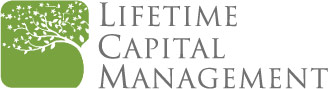 Lifetime Capital Management